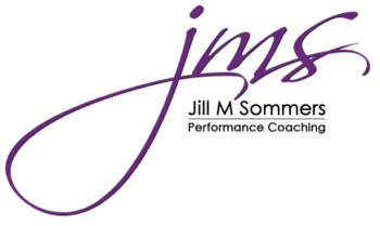 JMS Performance Coaching