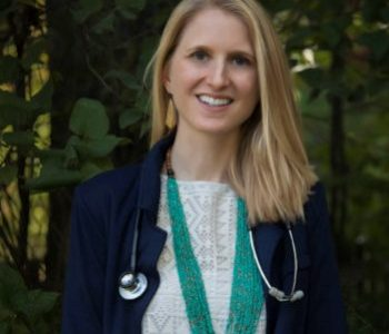 #4 Happy Mother's Day with Dr Sarah Axtell, Naturopath