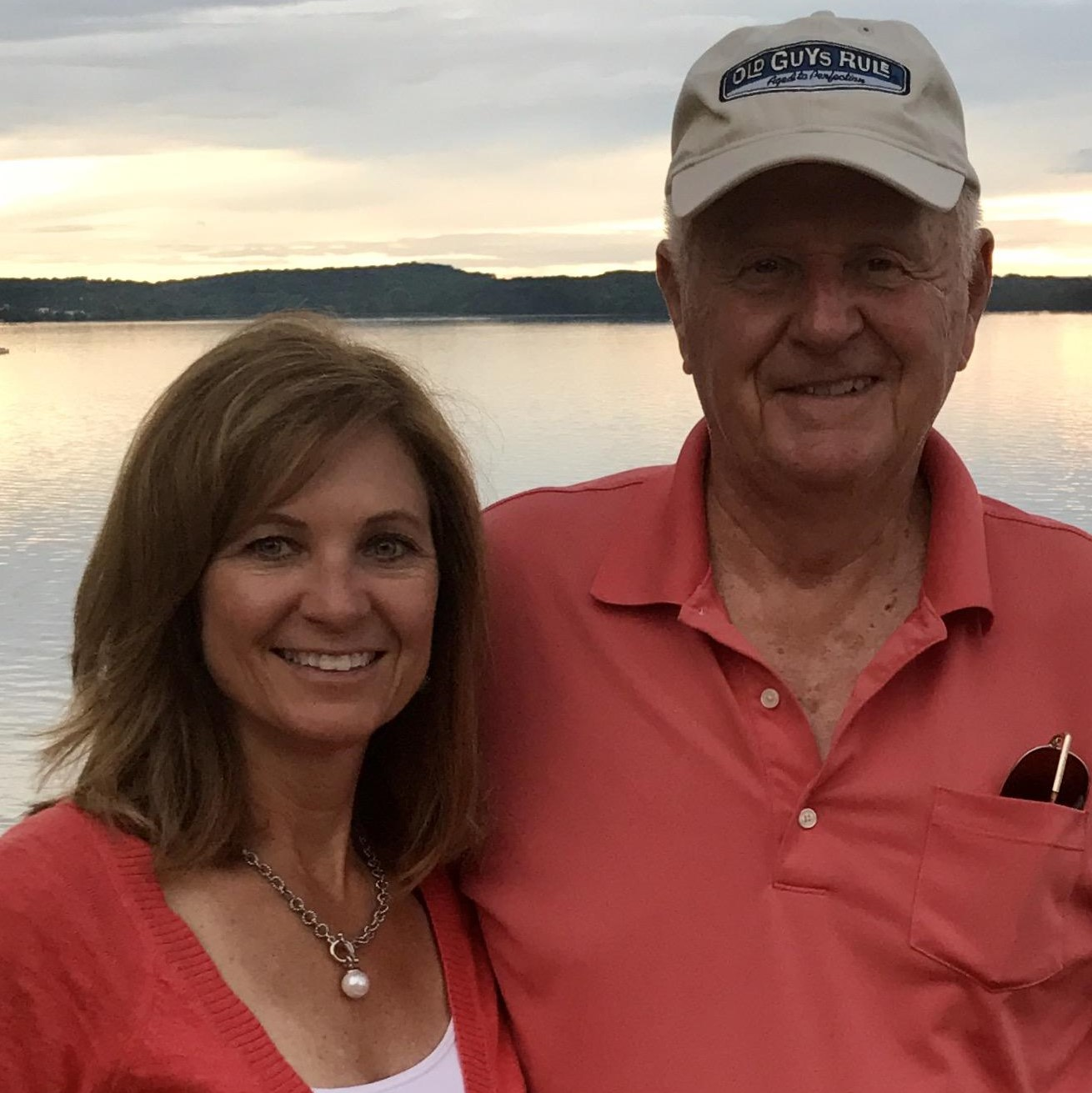 #8 Interview: Dad Insights from 86 Year Old John Erickson