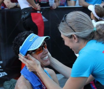 Rudy's Road to Kona Series: Part 4